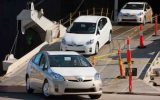 مصوبه تمدید مهلت ترخیص خودروهای وارداتی از گمرک ابلاغ شد