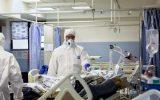 آسیب پذیرترین و مقاومترین گروه خونی در مقابل کرونا