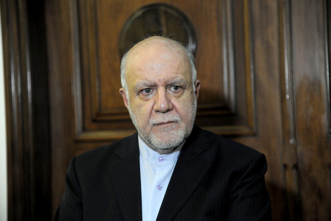 ببینید   زنگنه: آمریکا ناخداهای ایرانی را تحریم کرد چون نه از تهدیدش ترسیدند و نه پولش را گرفتند