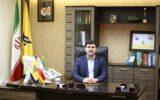 ایران به پنج هاب پستی مجهز شد