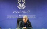 فیلم/ سعد محمدی:شرایط شروع به کار کارخانه آهک هیدراته اهر فراهم است