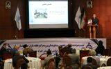 انجمن صنایع همگن قطعهسازان استان تهران مشکلات خود را با نمایندگان مجلس و گمرک در میان گذاشت