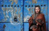 کتاب «نقاشان زن ایران» میتواند نقطه عطفی برای هنر کشور باشد