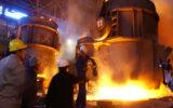 ۲ اقدام مهم شرکت فولاد مبارکه برای حمایت از سهامداران