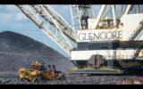افت ۱۱ درصدی تولید مس و ۳۳ درصدی تولید کبالت شرکت معدنکاری گلنکور