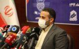 حمایت از تولیدات دانشبنیان ضدعفونیکننده محیطی در دستور کار شورای شهر کیش
