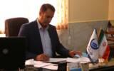 آبرسانی پایدار به ۹ روستا در بخش کوهپایه اصفهان