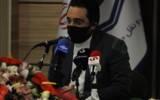 گام بلند فجر جهاد در بخش لجستیک صنعت نفت