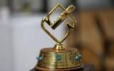 انتخاب وینتک بهعنوان واحد نمونه کیفی ملی استاندارد