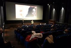 تولیدات فیلم در بهار و تابستان کاهش فاحشی نداشته است