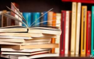 گرانی کاغذ و فضای مجازی بلای جان کتاب و کتابخوانی