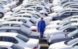 قیمت خودرو در دست فرمول ها