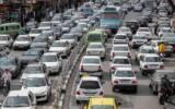 تمدید محدودیت های کرونایی تهران