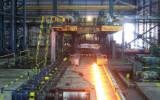 انتقام آمریکا از فرمانده جبهه صنعت فولاد