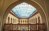 نمایشگاه «۴۲سال تمبر انقلاب» در سیسالگی موزه ارتباطات