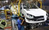 عرضه خودرو در بورس کالا تصویب شد