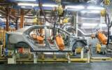 افزایش تولید خودروسازان با وام درمانی