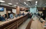 ضرورت تامین بستر توسعه صادرات برای واحدهای فناور