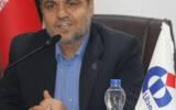 برنامهریزی و قانونگذاری بیمه بر اساس بیانیه گام دوم انقلاب تدوین شود