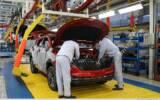 تحریم ها، فرصتی برای توسعه محصولات بهمن موتور