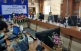 تقدیر وزیر ارتباطات از همراه اول بابت توسعه روستایی