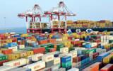 کاهش ۱۵ درصدی واردات