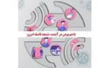 شرکت مخابرات ایران جز مشاغل گروه یک بوده و تعطیل نیست