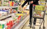 مدیریت نا متوازن در توزیع کالاهای اساسی