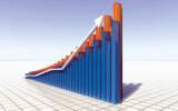 افزایش 224.2 درصدی صدور گواهی امضای الکترونیکی