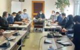 برنامهریزی برای ارائه تسهیلات به پروژههای نهضت ساخت داخل