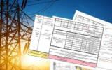 برنامههای جدید برای مشترکان برق