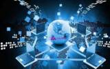 افزايش سطح آگاهي تصميم گيران وضرورت اهميت توسعه فناورى اطلاعات و ارتباطات