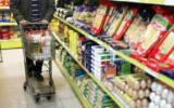 ضرورت کنترل قیمت کالاهای اساسی