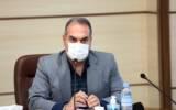 آزادسازی ۶ هزار محدوده و معدن غیرفعال در ۳۱ استان