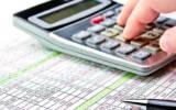 چه داراییهایی مشمول مالیات میشوند؟