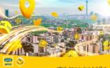 هدیۀ ایرانسل به مناسبت روز جهانی ارتباطات