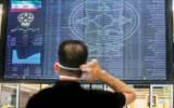 عیارسنجی تحقق وعده های حمایت از بورس