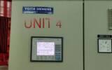 تکذیب ادعاها پیرامون توقف تولید برق نیروگاه سدکارون4