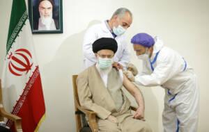 اعتماد رهبر انقلاب به علم دانشمندان جوان ایرانی