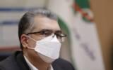 انتشار صورتهای مالی سازمان بورس و اوراق بهادار برای نخستین بار