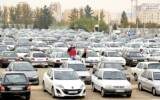 اعلام جرم علیه خودروسازان متخلف
