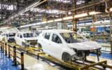 آدرس غلط توسعه صنعت خودروسازی