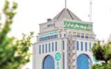 حقوق نجومی اعضای هیئت مدیره و مدیرعامل بانک توسعه صادرات + سند