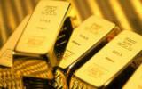 آرامش ترسناک بازار طلا