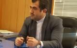 نوسانات قیمت دلار در ایران تحت تأثیر عملیات روانی است