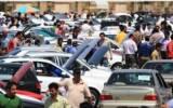 انتظار مردم برای قطع دستان مافیای خودرو