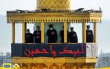 ویژهبرنامههای لنز ایرانسل برای ماه محرم