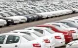 چکش کاری طرح ساماندهی صنعت خودرو در مجلس