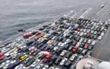 ویدئو | مصوبه مجلس درباره واردات خودرو خارجی