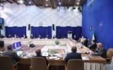 اقدام وزارت صمت در کاهش قیمت سیمان پسندیده و امیدبخش بود